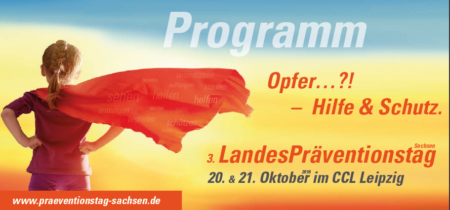 Download Programm